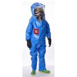 雷克兰化学防护服