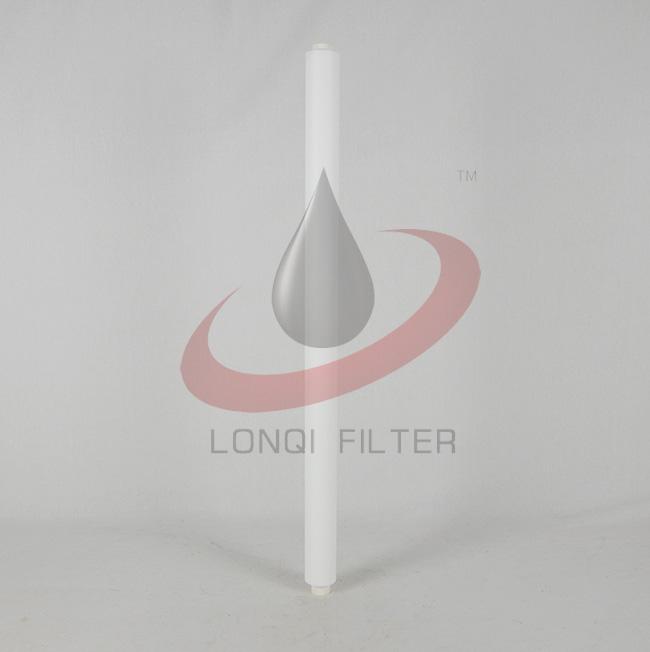RLX-20-50 发电机定冷水滤芯