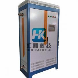 河南安阳15KW电磁采暖炉/汇凯电磁 暖炉厂家