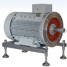 德国KPA螺杆泵