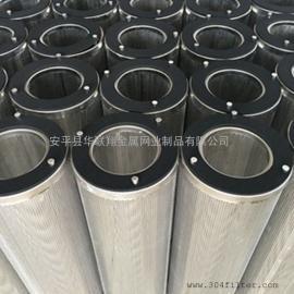 吸附式活性炭过滤筒 环保设备专用空气过滤筒 碳颗粒过滤筒