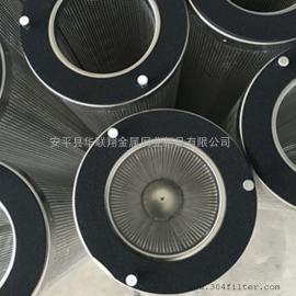 活性炭筒_不锈钢活性炭筒_废气处理炭筒_活性炭吸附箱过滤网