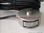 韩国SETECH压力传感器