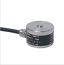 韩国SETECH传感器