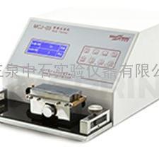 MCJ-03印刷摩擦试验机厂家直销