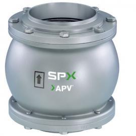 优势供应APV泵,阀 -德国赫尔纳(大连)公司