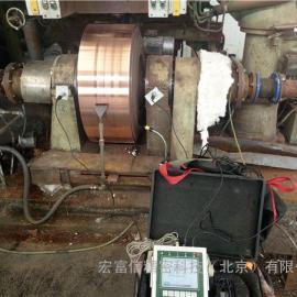 PY2700台湾动平衡工具