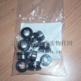 标准零件、软面槌/Erwin Halder 25100.0408用于汽车、能源、铁路
