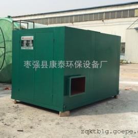 活性炭吸附塔 废气过滤器