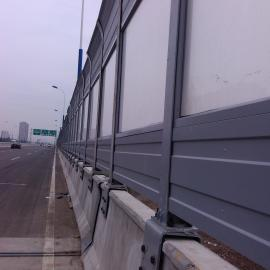 达州公路声屏障 达州厂房吸声板 达州空调机组隔音墙
