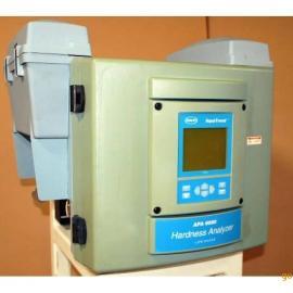哈希APA6000氨分析仪