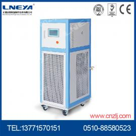 冷却水循环机_冷却循环水机