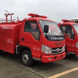 社区微型消防车 社区微型消防车厂家 社区微型消防车价格是多少
