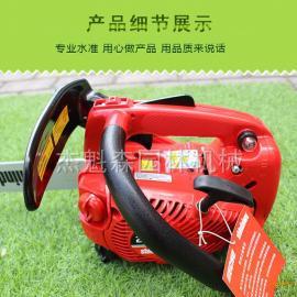 新大�A12寸油�280TS油� /12寸�� 伐木� shindaiwa油�
