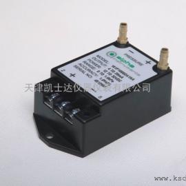 161P1000DA1NA微差压变送器/传感器