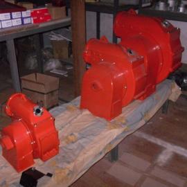 黑龙江蒸汽锅炉改造、粮食烘干塔改造、烘干塔改造、烘干窑改造厂