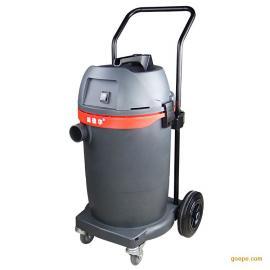 商场清洁用小型低噪音工业吸尘器办公室清洁用小型便捷吸尘器