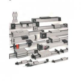 机床主轴Rose+Krieger QAB13HG040355机床行业精密器件