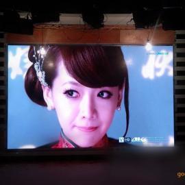 会议室P1.2超清全彩LED显示屏安装报价