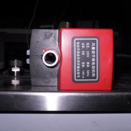 河北晋州燃气燃烧机、燃油燃烧机、蒸汽锅炉改造、烘干塔热风炉