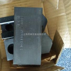 原装进口SMW夹具夹爪卡盘 上海思奉优势供应 一手货源 元旦特价