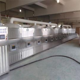 立威专业定做五谷杂粮熟化设备 值得购买