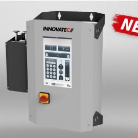 优势供应INNOVATEC臭氧发生器-德国赫尔纳(大连)公司