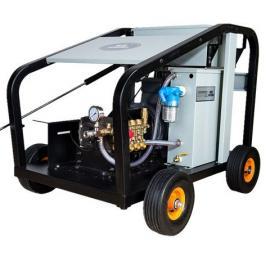 无锡500公斤电动高压冷水清洗机