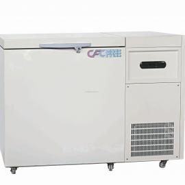 -135度超低温冷藏柜
