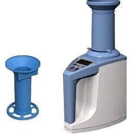 谷物水分测定仪SYS-1H/1G
