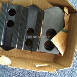 上海思奉优势供应原装进口SMW夹具夹爪卡盘 质保一年