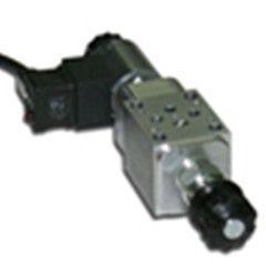 加拿大Lynch光电传感器
