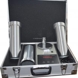 谷物容重器(小颗粒)SYS-1000