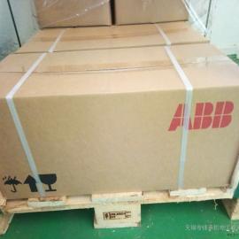 ABB高效��CM2BAX71MB4-0.37KW-4P-B3/B5/B35