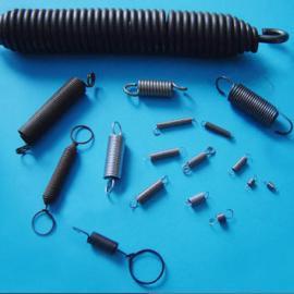 优势供应OLMA弹簧-德国赫尔纳(大连)公司