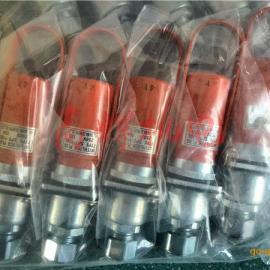 日本大和电业daiwadengyo安全插销SPT-11DL 250V 15A