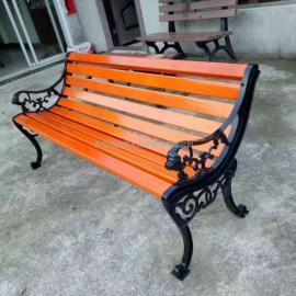 北京园林座椅|北京户外公园椅|北京休闲椅|北京木塑座椅工厂加