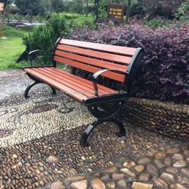 北京木塑椅子条_塑木地板型材_北京PVC/PE厂家找西安志诚塑木。