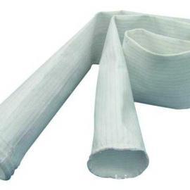 氟美斯针刺毡滤袋-氟美斯清灰布袋