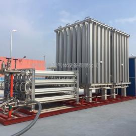 河南天然气撬装设备