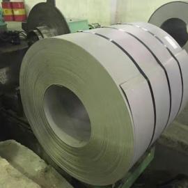 太钢1cr20ni14si2耐高温不锈钢板规格尺寸