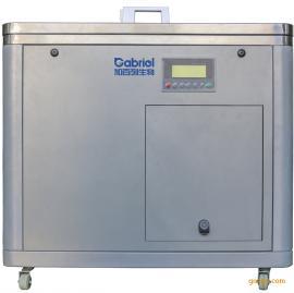 加百列厨余垃圾处理机_GBL-SCJ-20