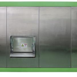 大型餐厨垃圾处理设备_gbl-scj-1000