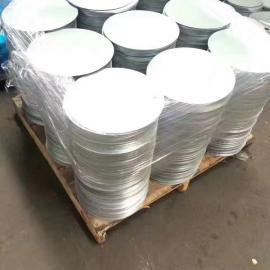 天津1cr18ni9ti不锈钢板现货价格
