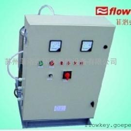 水箱水处理仪