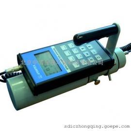 Atomtex AT6101,AT6101B能谱仪,伽马辐射剂量率仪