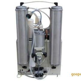 高浓度臭氧设备专用(小型工业制氧机)小型工业氧气机厂家