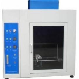 进口针焰测试仪-GB4706针焰测试仪