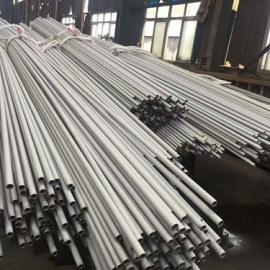 热电厂专用1cr20ni14SI2不锈钢管现货厂家