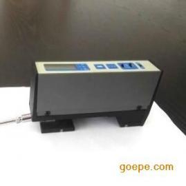 粗糙度仪高精度XR-1f(高速倍频测算技术)